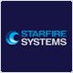 Starfire Systems, Inc.